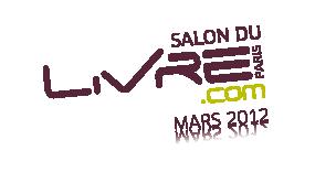 logo_gp2012_FR